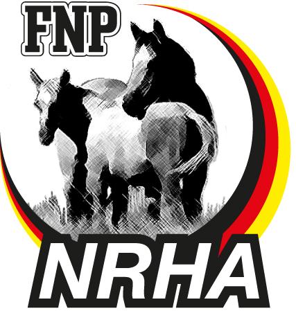 2.NRHA FNP Logo groß
