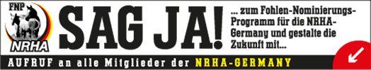 2.NRHA FNP WEB528 px
